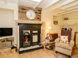 Chapel Cottage - North Yorkshire (incl. Whitby) - 1073539 - thumbnail photo 3