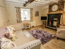 Chapel Cottage - North Yorkshire (incl. Whitby) - 1073539 - thumbnail photo 4