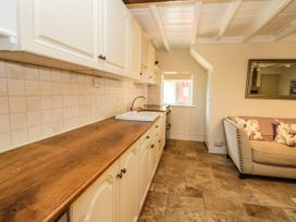 Chapel Cottage - North Yorkshire (incl. Whitby) - 1073539 - thumbnail photo 8