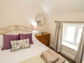 Chapel Cottage - North Yorkshire (incl. Whitby) - 1073539 - thumbnail photo 17