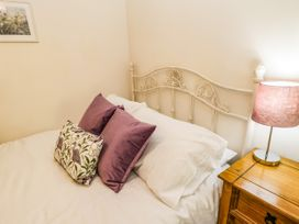 Chapel Cottage - North Yorkshire (incl. Whitby) - 1073539 - thumbnail photo 18