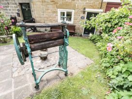 Chapel Cottage - North Yorkshire (incl. Whitby) - 1073539 - thumbnail photo 22