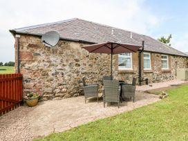 Sportsmans Lodge - Scottish Lowlands - 1073555 - thumbnail photo 12