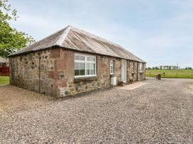 Sportsmans Lodge - Scottish Lowlands - 1073555 - thumbnail photo 1