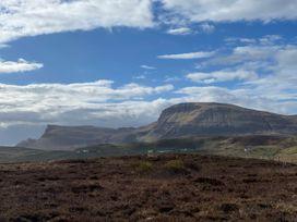 Talla Hope - Scottish Highlands - 1073597 - thumbnail photo 14