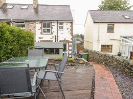 1 Bryn Iorwerth Terrace - North Wales - 1073615 - thumbnail photo 14