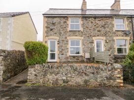 1 Bryn Iorwerth Terrace - North Wales - 1073615 - thumbnail photo 1