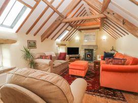 Walton House - Peak District - 1073626 - thumbnail photo 2