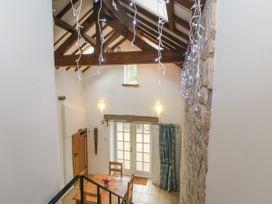 Walton House - Peak District - 1073626 - thumbnail photo 12