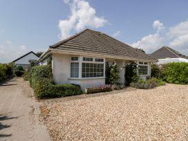12 Danehurst New Road - South Coast England - 1073631 - thumbnail photo 1
