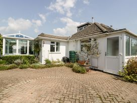 12 Danehurst New Road - South Coast England - 1073631 - thumbnail photo 32