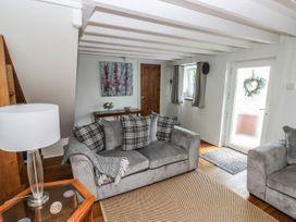 Penlanfach Cottage - South Wales - 1073645 - thumbnail photo 2