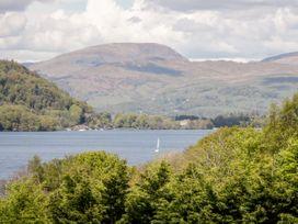 Yewbarrow - Lake District - 1073678 - thumbnail photo 30