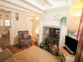 Wren's Nest Cottage - Whitby & North Yorkshire - 1073718 - thumbnail photo 3