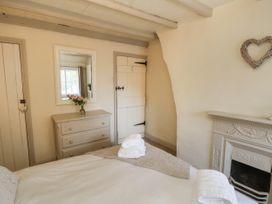 Wren's Nest Cottage - Whitby & North Yorkshire - 1073718 - thumbnail photo 10