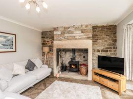 Ashfold cottage - Lake District - 1073742 - thumbnail photo 3