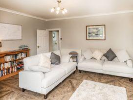 Ashfold cottage - Lake District - 1073742 - thumbnail photo 4