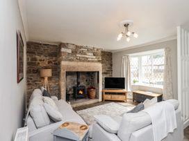 Ashfold cottage - Lake District - 1073742 - thumbnail photo 5