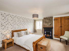 Ashfold cottage - Lake District - 1073742 - thumbnail photo 9