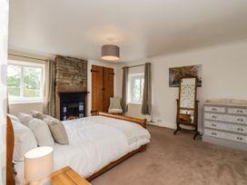 Ashfold cottage - Lake District - 1073742 - thumbnail photo 11