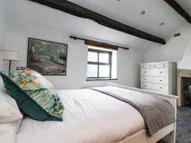 8 Long Row - Lake District - 1073751 - thumbnail photo 9