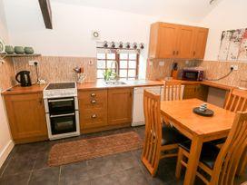 Riverside Cottage - North Wales - 1073757 - thumbnail photo 6