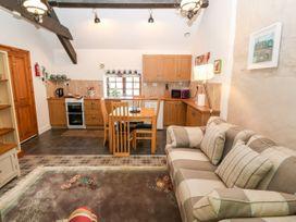 Riverside Cottage - North Wales - 1073757 - thumbnail photo 4