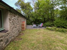 Riverside Cottage - North Wales - 1073757 - thumbnail photo 18
