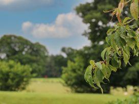 15 The Meadows - Lake District - 1073786 - thumbnail photo 33