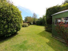 Westmount - Isle of Wight & Hampshire - 1073801 - thumbnail photo 20