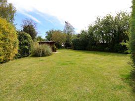 Westmount - Isle of Wight & Hampshire - 1073801 - thumbnail photo 22