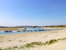 Westmount - Isle of Wight & Hampshire - 1073801 - thumbnail photo 24