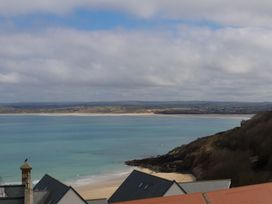 The Lookout - Cornwall - 1073829 - thumbnail photo 21