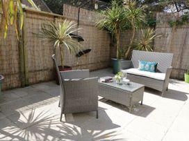 Apartment 3 Fistral Beach - Cornwall - 1073836 - thumbnail photo 21