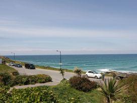 Apartment 3 Fistral Beach - Cornwall - 1073836 - thumbnail photo 22