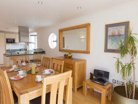 The Penthouse - Cornwall - 1073841 - thumbnail photo 5