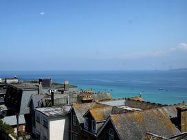 The Penthouse - Cornwall - 1073841 - thumbnail photo 18