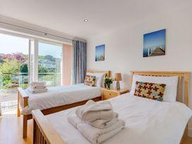 The Penthouse - Cornwall - 1073841 - thumbnail photo 20