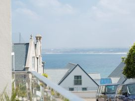 The Point - Cornwall - 1073842 - thumbnail photo 3