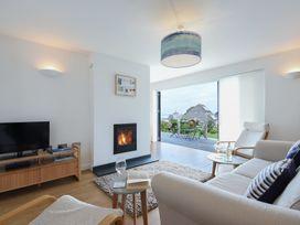 Trelowen - Cornwall - 1073850 - thumbnail photo 3