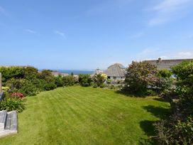 Trelowen - Cornwall - 1073850 - thumbnail photo 20