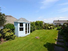 Trelowen - Cornwall - 1073850 - thumbnail photo 21
