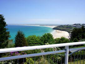 Tremorna Vista - Cornwall - 1073851 - thumbnail photo 1