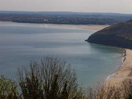 Tremorna Vista - Cornwall - 1073851 - thumbnail photo 17