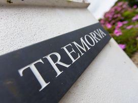 Tremorva - Cornwall - 1073852 - thumbnail photo 2