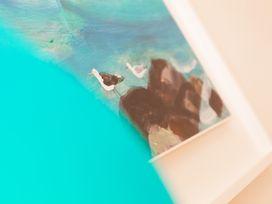 Ultramarine - Cornwall - 1073855 - thumbnail photo 14