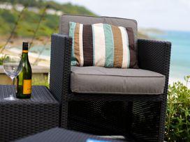 Viridian - Cornwall - 1073856 - thumbnail photo 25