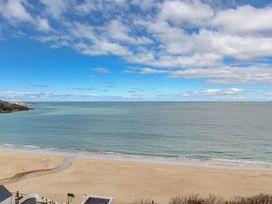Wavetop - Cornwall - 1073859 - thumbnail photo 19