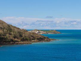 Wavetop - Cornwall - 1073859 - thumbnail photo 20