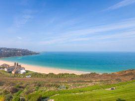 Golden Heights - Cornwall - 1073864 - thumbnail photo 1
